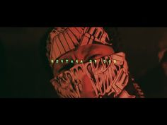 """Montana Of 300 is a """"Rap God with the Devil's Delivery"""" - http://www.trillmatic.com/montana-of-300-is-a-rap-god-with-the-devils-delivery-land-of-the-dark/ - Chiraq rapper Montana of 300 recently hit 100 million views on YouTube and now he's released the new music video 'Land of The Dark'. #Chiraq #Midwest #Chicago #Illinois #300 #LandOfTheDark #Trillmatic #TrillTimes"""