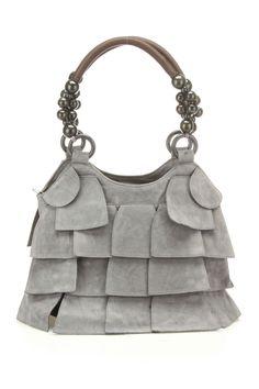 Ashley Handbag