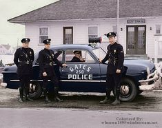 Gates, New York Police Department Police Beat, Support Police, Police Life, Police Uniforms, Police Officer, Old Police Cars, Emergency Vehicles, Police Vehicles, New York Police