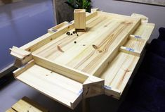 george_lai_board_game_table_37