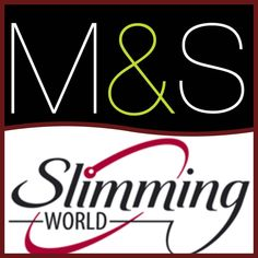 Marks and Spencer — Slimming World Survival Slimming World Shopping List, Slimming World Syns List, Slimming World Survival, Slimming Workd, Slimming World Syn Values, Slimming World Dinners, Slimming World Recipes Syn Free, Slimming World Breakfast, Slimming Eats