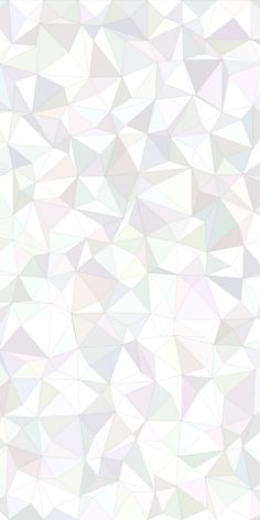 The triangle backgrounds 1 collection by David Zydd contains 82 high quality photos and images available for purchase on Shutterstock. Kaws Iphone Wallpaper, Phone Wallpaper Images, Apple Wallpaper, Cute Wallpaper Backgrounds, Cellphone Wallpaper, Cute Wallpapers, Pink And Grey Wallpaper, Creative Wall Decor, Triangle Background