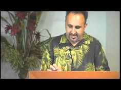 Why the Rapture of the Church Has To Happen Before the Seven Year Tribulation Pt 6 of 7. Pastor JD Farag