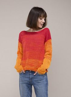 28 Best Modern Knitting Patterns Images Free Knitting Knitting