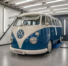 VW Beauty ❤
