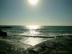 Punta secca (Rg)