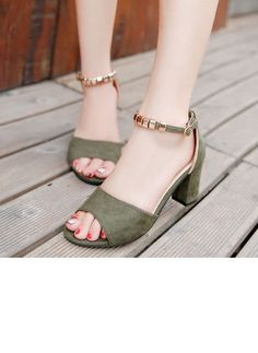 26385fc914138 Latest fashion trends in women s Shoes. Shop online for fashionable ladies   Shoes at Floryday - your favourite high street store.
