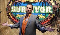 Survivor Party Games for Kids