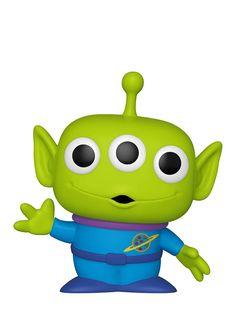 "¿Eres fan de ""Toy Story""? necesitas esto Cumple Toy Story, Festa Toy Story, Toy Story Party, Toy Story Birthday, Disney Pixar, Pop Disney, Disney Toys, Walt Disney, Funko Pop Toy Story"