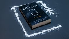 Kredziarz C.J. Tudor  The Chalk Man