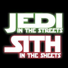 Sith in the sheets!  Star Wars Humor! LMBOOOOOOOOOOOOOOOOOOOOOOOOOOOOOOOOOOOOOOO