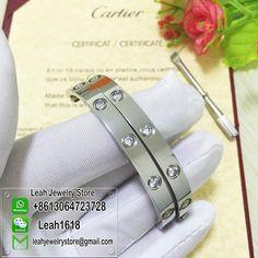 Love Bracelets, Cartier Love Bracelet, Bangles, Buy 1 Get 1, Jewelry Stores, Free, Bracelets, Cartier Love Bangle, Bracelet