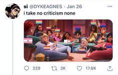 Pixar, Lgbt Memes, Nickelodeon, Disney Jokes, Lgbt Love, Disney And Dreamworks, Princesas Disney, Stupid Funny Memes, Tv
