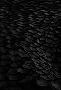 all black everything pinterest crystals black and colour black texture37 texture