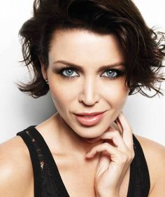 Danii Minogue