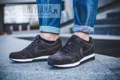 Nike Air Max 90 Iron Metallic Ayakkabılar Bronze Nike Air Max Ayakkabılar Metallic bed88e
