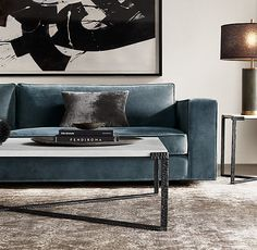 Living Room Seating, Small Living Rooms, New Living Room, Living Room Modern, Interior Design Living Room, Living Room Decor, Design Room, Furniture Styles, Furniture Design