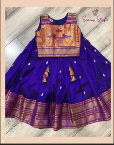 Indian Dresses For Kids, Western Dresses For Girl, Kids Indian Wear, Kids Ethnic Wear, Kids Party Wear Dresses, Kids Dress Wear, Dresses Kids Girl, Girls Frock Design, Baby Dress Design