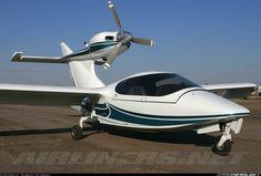 Seawind 3000