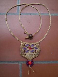 collar#4   Flickr - Photo Sharing!