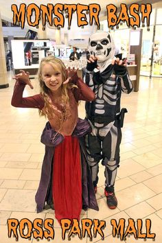 Ross Park Mall Halloween 2020 627 Best Kids & Parenting images in 2020 | Parenting, Parenting