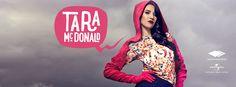TARA MC DONALD - FB