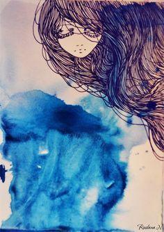 www.vae.by/art Instagram: @letolana_art @letolana #портрет #art #artist #paint #painting #drawing #drawings #markers #paintings #картина #рисунок #ink #художник #sketch #myartwork #sketchaday #instaart #arte #oilcanvas #myart #artwork #illustration #масло #instaartist #graphic #color #colour