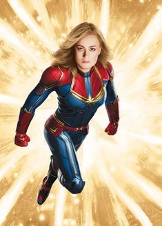 Aaaahhh Captain Marvel Is soooooo cool Marvel Comics, Marvel Heroes, Marvel Avengers, Avengers Women, Captain Marvel News, Captain Marvel Carol Danvers, Marvel Universe, Marvel Girls, Marvel Characters