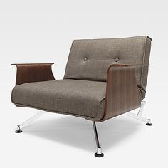 sillón Clubber | Tiendas On