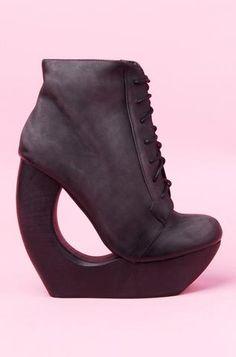 #crazy shoes