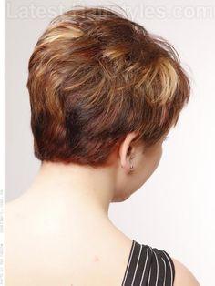 short-pixie-haircut