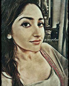 Is amazing @sayyeshaa Thank you����.. Editor @karthiofficiall #makeup #instamakeup #cosmetic #cosmetics #loveit #fashion #eyeshadow #lipstick #gloss #mascara #palettes #eyeliner #lip #lips #concealer #foundation #powder #eyes #eyebrows #lashes #lash #glitter #crease #primers #base #beauty #beautiful http://ameritrustshield.com/ipost/1544121811394103700/?code=BVt0ps6FAmU