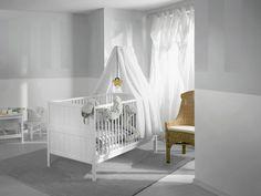 Decoration, Bassinet, Ideas Para, Bed, Design, Furniture, Home Decor, Coin, Houses