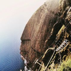 #tgif Went through my #flickr and found a few #photos. #Santorini #Greece #picoftheday #instagood #instadaily #travel #aegean #alindphoto #studyabroad #europe Santorini Greece, Photographs, Photos, Study Abroad, Tgif, Europe, Instagram Posts, Travel, Viajes