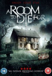 Ver A Room to Die For Online - Pelis 24