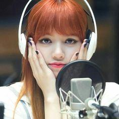 Lisa | Black Pink