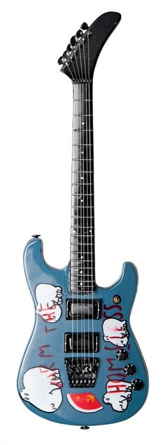 c9b357cc01f44216bbc8a132746db98f tom morello mongrel tom morello arm the homeless guitar price $599 electric guitars tom morello guitar wiring diagram at alyssarenee.co