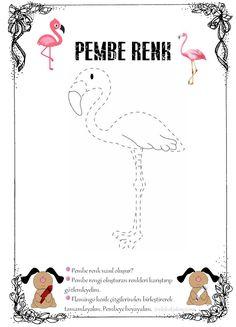 Flamingo, Snoopy, Fictional Characters, Art, Flamingo Bird, Art Background, Kunst, Flamingos, Performing Arts
