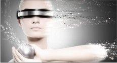 VIP Aesthetic SPA Eisenach | Kosmetik | Wellness | Medical Beauty - STARTSEITE
