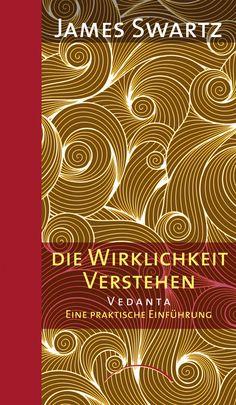 ISBN 978-3-95883-028-8