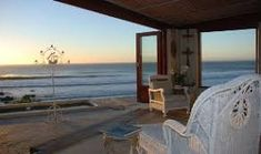 Paternoster Bed and Breakfast Accommodation Wedding Venues Beach, Holiday Accommodation, Bed And Breakfast, West Coast, South Africa, Catering, Afrikaans, Restaurants, Image