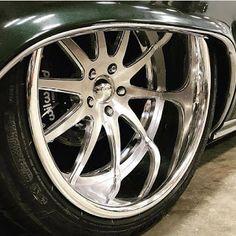 Neoncar Tuning DUB - Franquia Acessórios Automotivos: #tuning #rebaixados #acessoriosautomotivos #somautomotivo #rodas #tuningcars #lowcars…