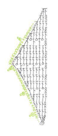 numérisation0001 http://lesdoikifument.canalblog.com chales tout simple au crochet (baktus)