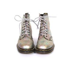 † † † † † † † † † † † ❤ liked on Polyvore featuring shoes, boots, footwear, buty and fillers