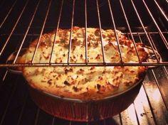 How to Cook Gordon Ramsay's Amazing English Shepherd Pie Recipe