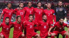 FIFA World Cup 2014 Brazil Portugal Portugal was eliminated from the World Cup today, but they beat Ghana Portugal Team, Portugal National Team, World Cup 2014, Fifa World Cup, World Cup Groups, Cristiano Ronaldo, Croatia, Soccer, Profile