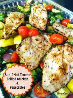... the word!   Pinterest   Marinated Chicken, Chicken Breasts and Chicken