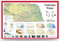 This is your one stop source for any water information!