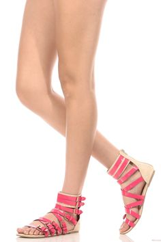 be75b748832b01 ... Buckle Up Sandals   Cicihot Sandals Shoes online store sale Sandals