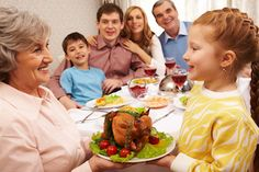 One of genealogy's greatest rewards can come from imagining your ancestors at a particular point in history. But kids might need a little help tying their present lives to the past. With the holidays coming up, households everywhere will be filled with multiple generations. It's the perfect time to get your kids interested in their… Read more